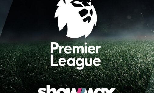 Want to watch EPL, La Liga matches live? Get Showmax Pro