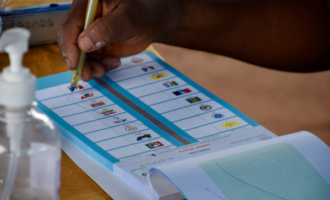 The journey towards Anambra election: Profiling three major contenders