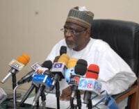 FG approves special salary scale for teachers