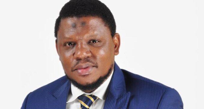 #EndSARS: Adamu Garba withdraws suit seeking to ban Twitter in Nigeria