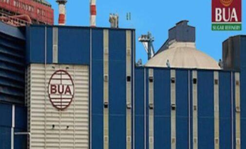 Despite COVID-19 headwinds, BUA Cement posts 48% surge in Q3 net profit