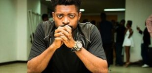 Basketmouth: Our leaders not affected by #EndSARS protests… their kids are abroad