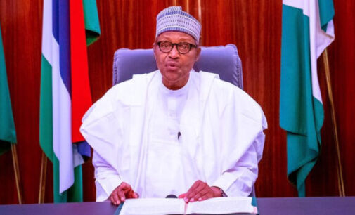 Buhari: FG to exempt minimum wage earners from personal income tax over rising inflation