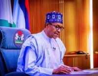 Buhari to inaugurate National Oil and Gas Excellence Centre on Thursday