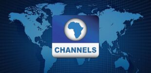 Channels TV resumes operations — hours after going off-air