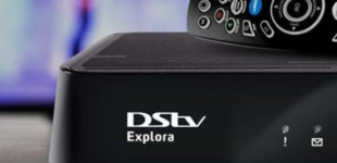QUESTION: Was DStv, GoTV hacked?
