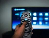Experts say digital switchover not feasible within three years