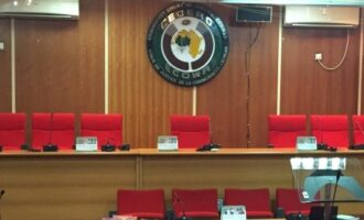 ECOWAS court to continue with virtual sessions post COVID-19