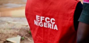 Bye-election: EFCC arrests Bauchi gov's aide for 'vote buying'