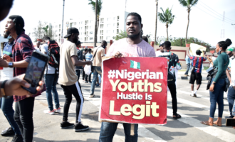 #EndSARS: What next for the youth movement?