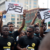 #EndSARS protest across the country