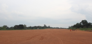 NO FOOD, NO SHELTER: The agony of Ebonyi residents forced to give up their lands for airport project