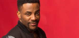 'I thought they were armed robbers' — Ebuka recounts encounter with SARS