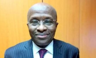 CBN freezes accounts of 15 firms over 'textile smuggling'