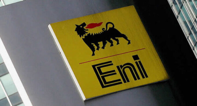 OPL 245: Nigeria must resist Eni's legal bullying, says group