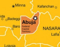 Cholera: Death toll in FCT rises to 69 as cases exceed 1,000