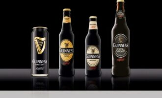 Guinness Nigeria posts N841.64m Q1 loss on surging input costs