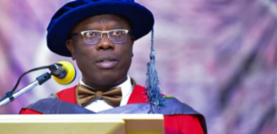 UI don asks FG to establish adult education ministry