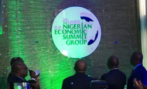 Buhari, former Ethiopian prime minister to speak at 27th Nigerian Economic Summit