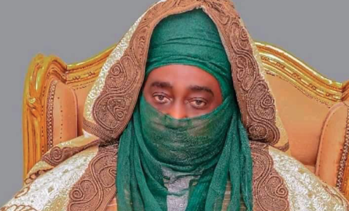Diplomat, Chevening alumnus — meet the 19th Emir of Zazzau