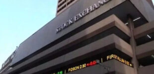 NSE migrates four companies to growth board