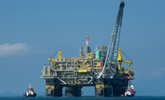 OPL 245: Nigeria hires London-based firm to lead dispute with Eni