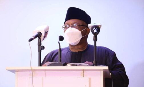 Nigeria may not get vaccines till March as minister hints February not guaranteed