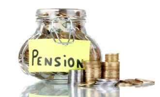 Total pension fund assets rose to N11.35trn in August, says PenCom