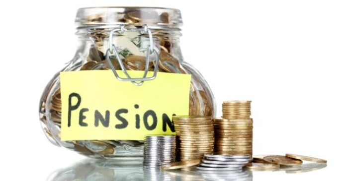 PenCom: Disengaged workers withdrew N14.96bn pension fund in nine months