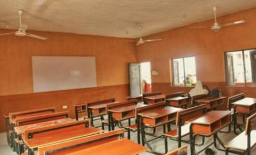 Lagos shuts schools as #EndSARS crisis worsens