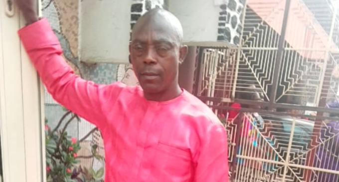 #EndSARS: Who Killed Ikechukwu Iloamuzor?