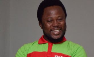 TheCable reporter clinches overall prize at African fact-checking awards