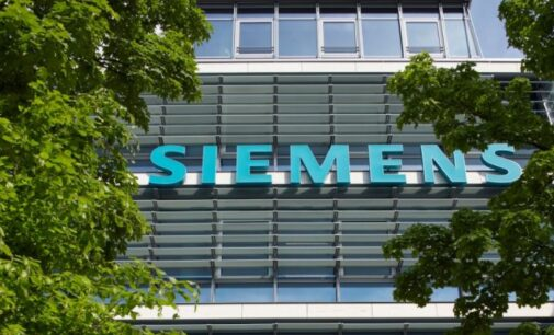 Siemens holds MEA conference to advance transformation of energy industry