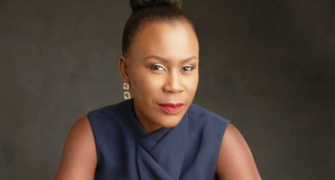 Two Nigerians featured as Facebook launches book spotlighting women leaders in Africa