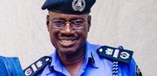 Apo Six: Should a judicial panel revisit the case of AIG Danjuma Ibrahim?