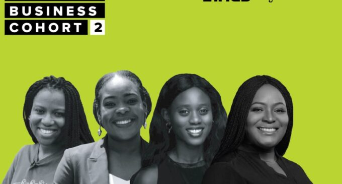 CcHub, iHub to help 15 women-led businesses leverage technology for expansion