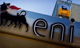 'We've invested over $2.5bn on OPL 245'— Eni replies group