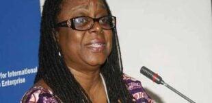 #EndSARS: Nigeria lost N700bn in 12 days, says LCCI
