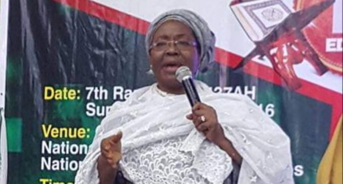 Governors before 1999 didn't benefit from Lagos pension package, says ex-deputy gov