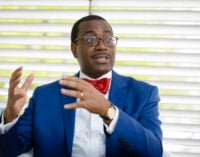AfDB to invest $3bn in Africa's pharmaceutical industry