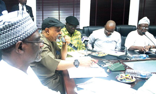 ASUU 'agrees to suspend 8-month strike' as FG offers N70bn
