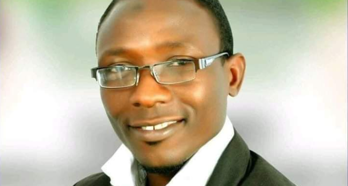 How activist campaigning against insecurity was shot dead near Kaduna train station