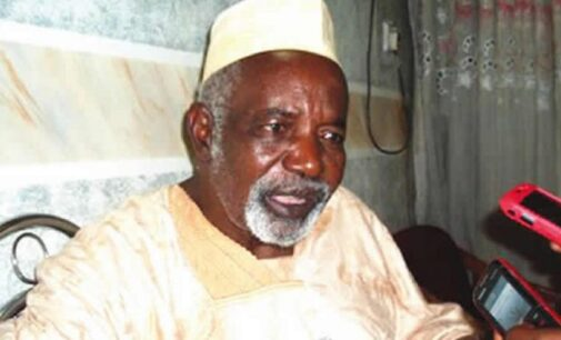 OBITUARY: Balarabe Musa, the patriot who pushed for Igbo presidency and knocked northern govs over almajiri