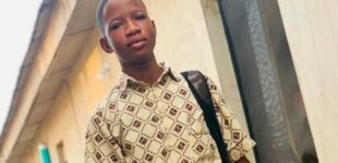 'They're trying to cover it up' — man alleges Lagos teacher killed brother over math question