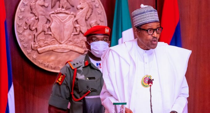 Human Rights and Anti-Corruption Day: Many lessons for Nigeria