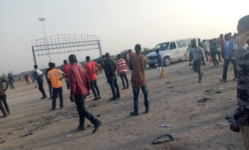 Dangote Group: No protester died in our refinery