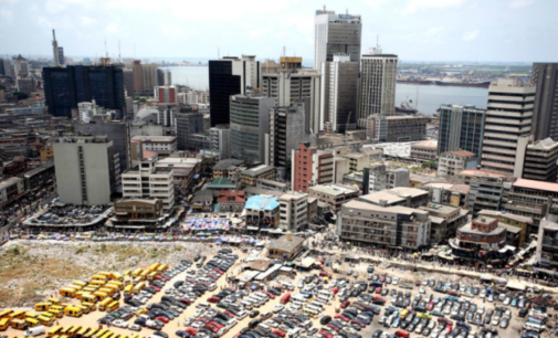Nigeria's worst and best performing sectors in Q4 2020