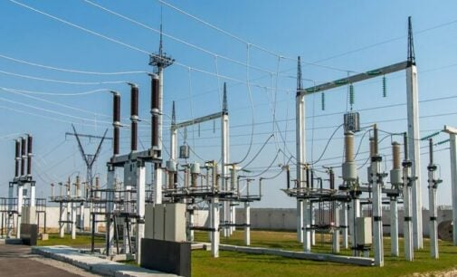 FG to partner 150 foreign investors to develop power sector