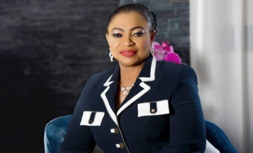 Nigeria has only three dollar-billionaires as Alakija drops off Forbes list