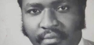 Gbolabo Ogunsanwo, ace journalist, is dead